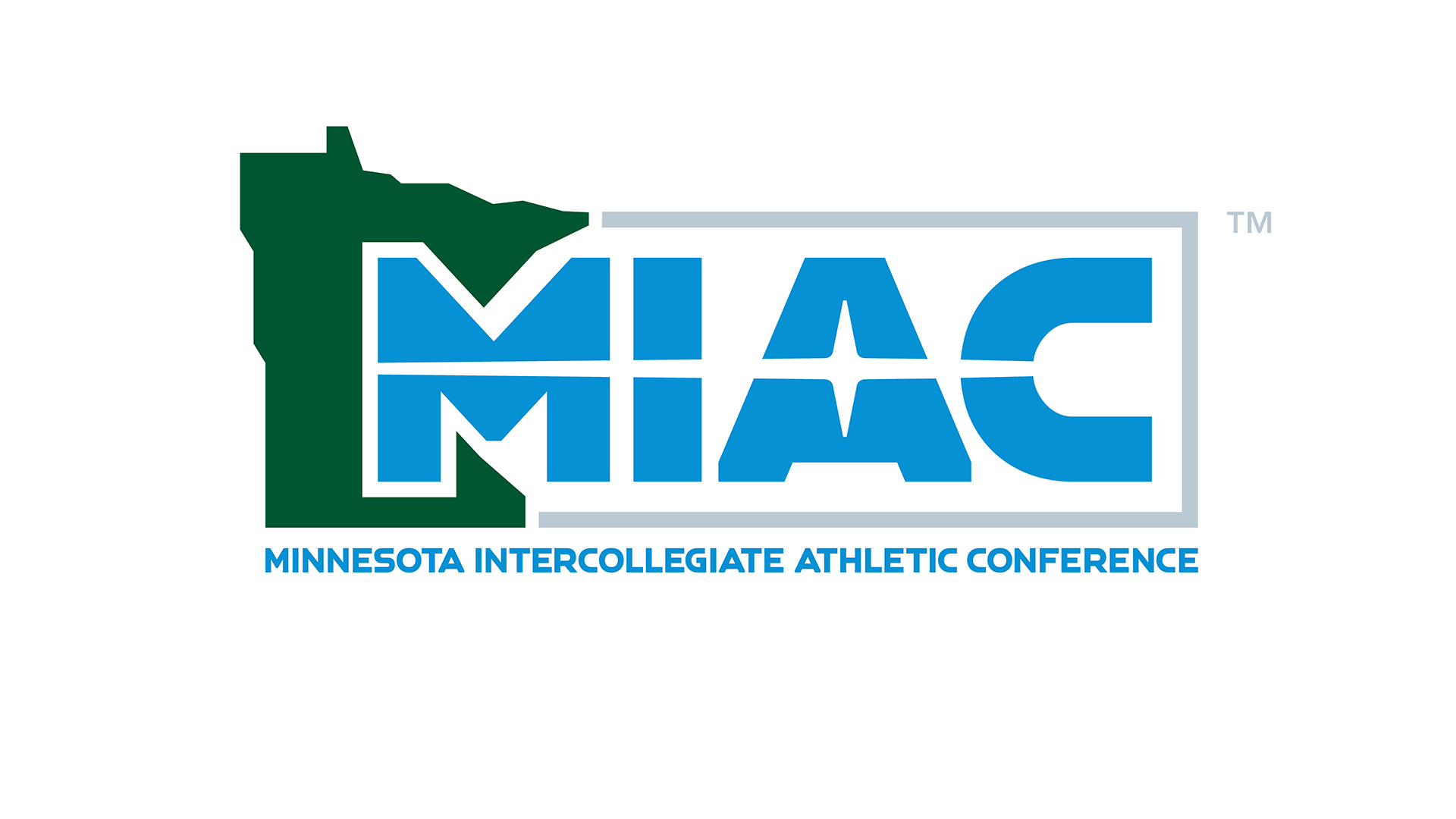 St Olaf Calendar 2021-22 The College of St. Scholastica to join MIAC in 2021; conference